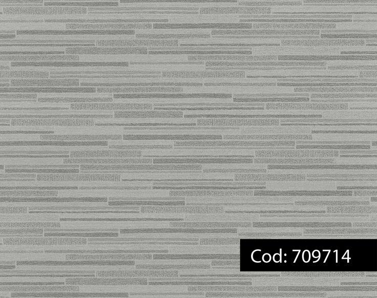 Cod. 709714