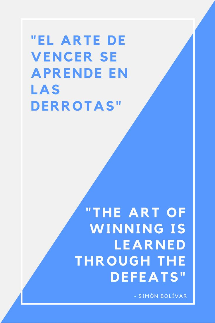 Famous Spanish Quotes 24 Best Spanish Quotes Images On Pinterest  Spanish Quotes Learn