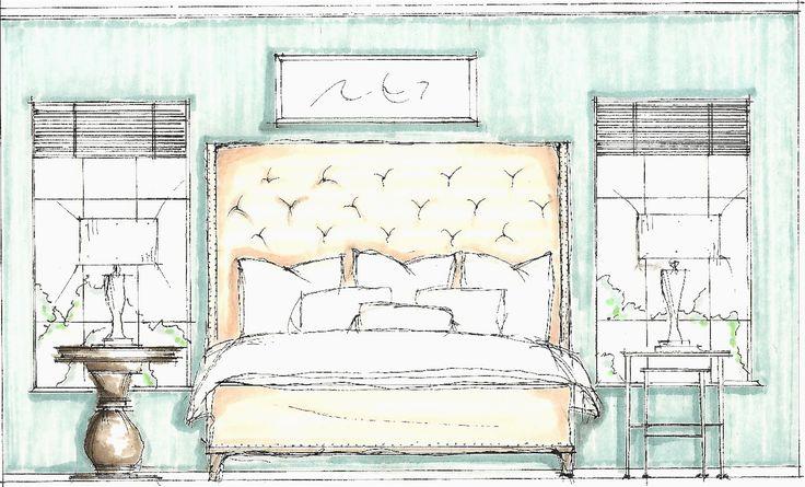 Scan Home Furniture Impressive Inspiration