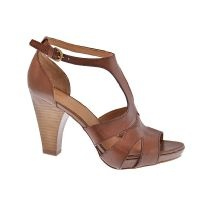 Franco Sarto Shoes & Accessories - The Shoe Company - Brand Name shoes for Men, Women and Kids