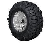Jeep & Truck Tires - Super Swamper Tires