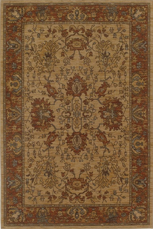 181 Best Rugs Images On Pinterest Rugs Area Rugs And