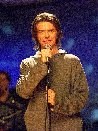 david bowie vh1 storytellers - Google Search