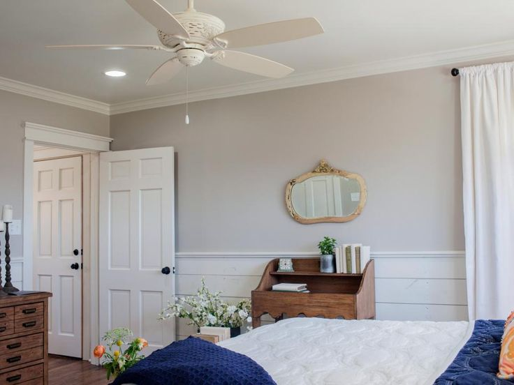 1000 images about fixer upper on pinterest season 3 for In fixer upper does the furniture stay