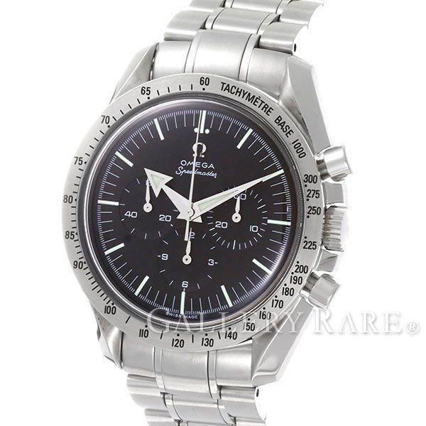 オメガ スピードマスター プロフェッショナル 1st レプリカ 3594.50 OMEGA 腕時計
