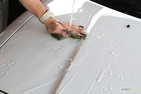 Remove Tree Sap From Your Car Step 4 Version 2.jpg