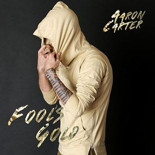 "Well, big news: the '00s tween icon is all grown-up and back with ""Fool's Gold,"" a seriously chill new single that's several orders of magnitude better than it has any right to be. 