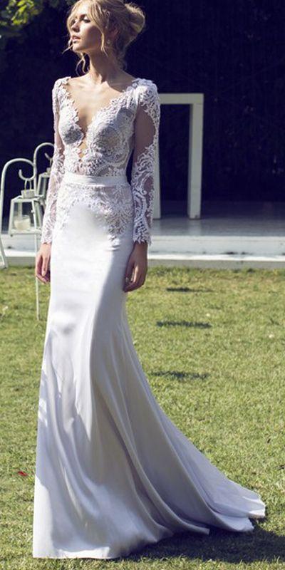 Best 25+ Horrible wedding dress ideas on Pinterest ...