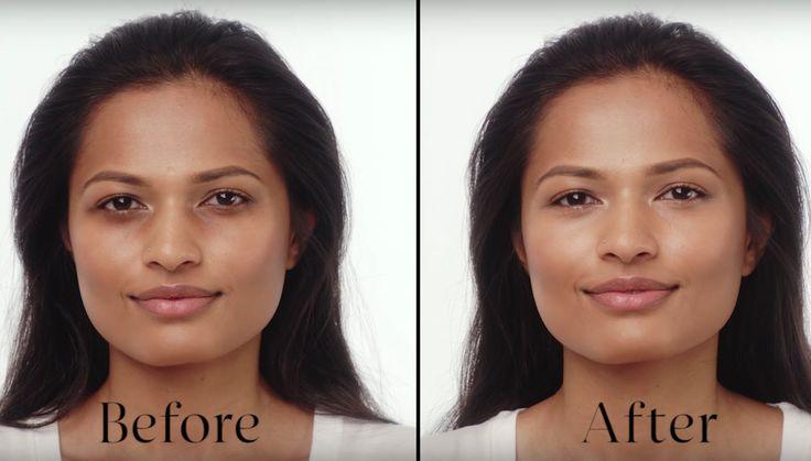 How to Cover Dark Circles | Sephora