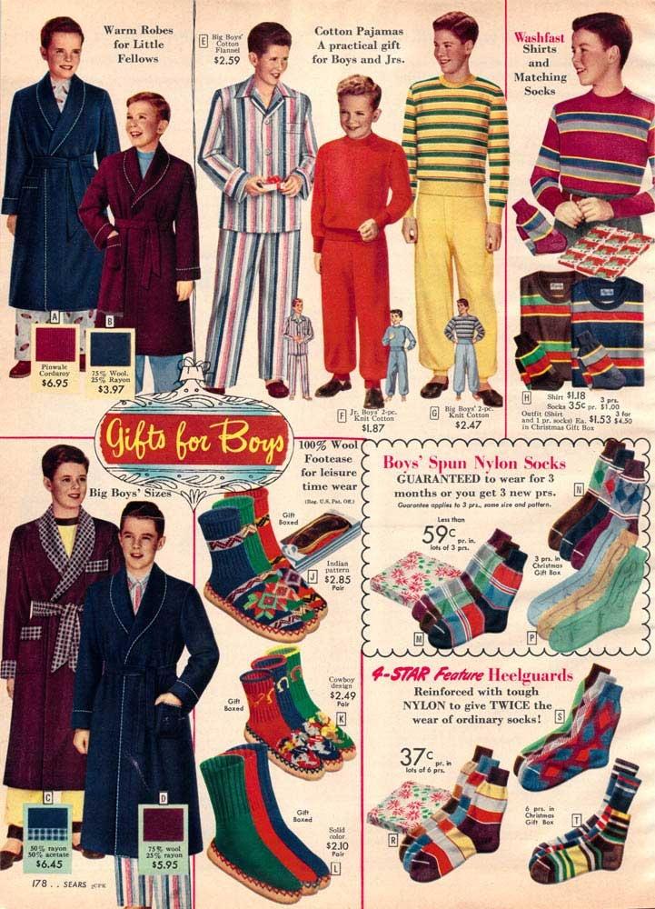 79 best Bring back Sears Catalog images on Pinterest | Vintage ads ...