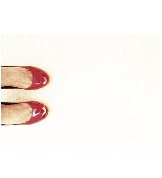 #foot