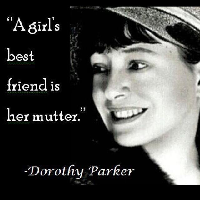 60 best Dorothy Parker images on Pinterest Dorothy parker, Poem - resume by dorothy parker