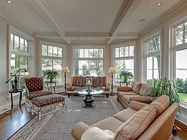 Michael Brejnik - Royal LePage Burloak Real Estate Services