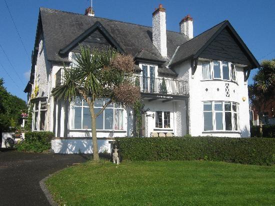 The Cairn Bay Lodge (Bangor, Northern Ireland)