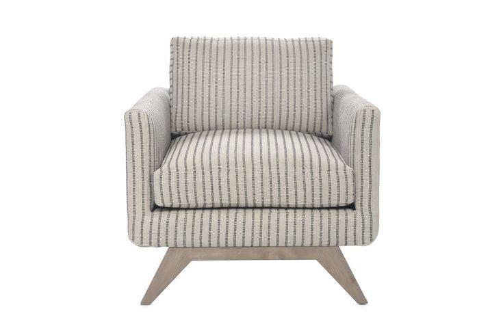 Ames Chair 1.jpeg