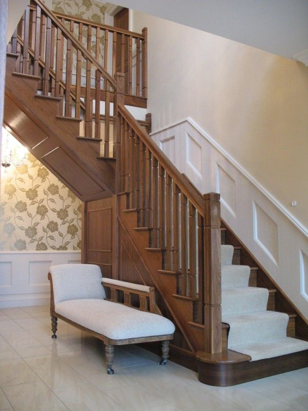 Best 57 Best Images About Staircase Railings On Pinterest Spiral Staircase Kits Railing Design 400 x 300