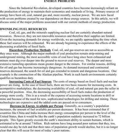 Example APA Paper with Headings | sample apa paper with headings and subheadings