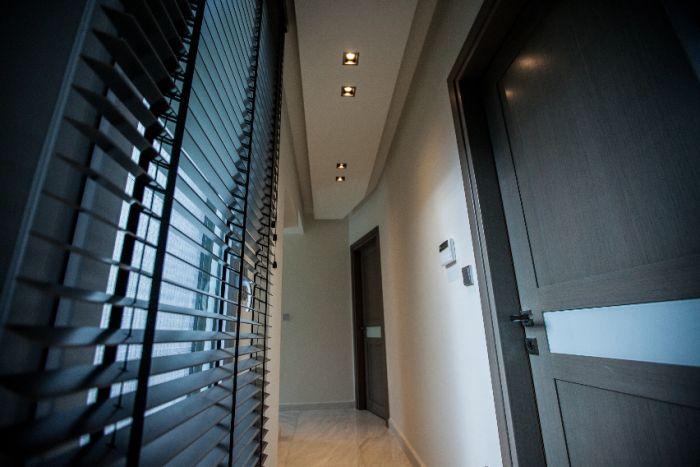 7heaven Projects x Miramare Luxury Villas in Halkidiki