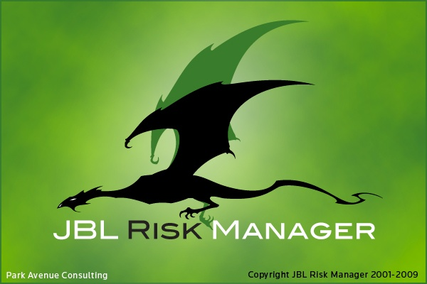 JBL Risk Manager - Position Sizing Money  Risk Management made easy!  http://www.youtube.com/watch?v=zr6vV2x18Vs  http://www.paconsulting.net.au/Share-Trading-Investing-FX/jbl-risk-manager