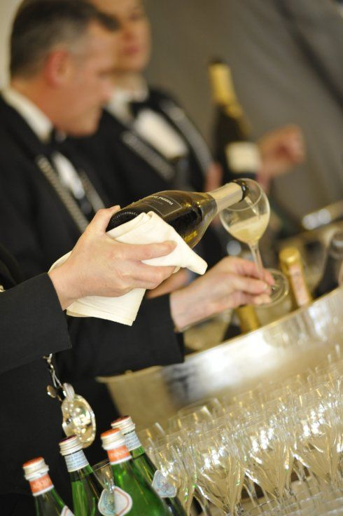 """Franciacorta Sparkling Wine Day Tour -  Discover Franciacorta, the Italian """"Champagne"""" holding the prestigious DOCG label on a day tour from Milan"""