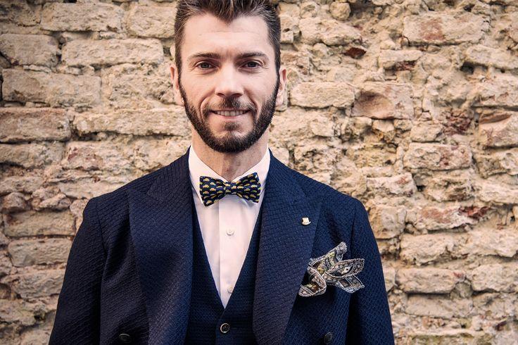 #rionefontana #Journal #blog #social #fashion #moda #uomo #man #giacca #blazer #Tagliatore #camicia #shirt #Borsa #papillon #bowtie #Fefè #pochette #Roda #FW1617 #newcollection #AI1617 #store #Treviso #online #shopping