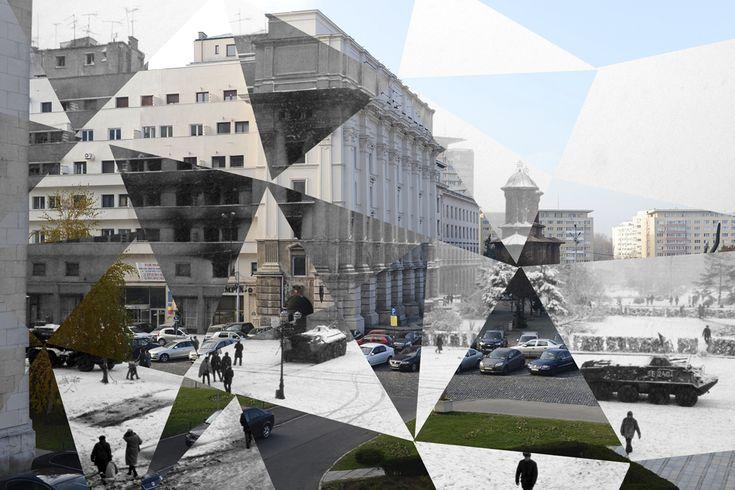 La 16 decembrie 1989, în Timişoara se producea scânteia care urma să aprindă toată ţara. Nemulţumirile, lipsurile şi privaţiunile majorităţii populaţie, dar şi lipsa oricărei speranţe într-o schimbare în bine au facut ca milioane de oameni să iasă în stradă si să ducă la prăbuşirea unui sistem încremenit în timp. Tocmai lipsa de reacţie a acestui sistem a făcut ca România să fie singura ţară comunistă est-europeană care avea să treaca printr-o schimbare extrem de violentă de regim. Dacă în…