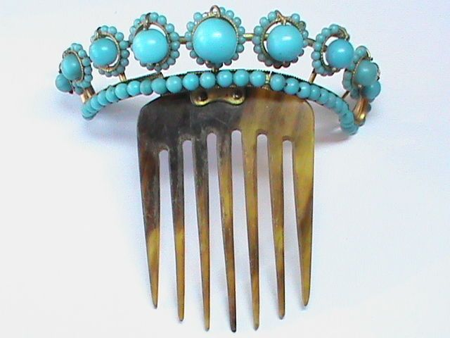 13 best Peinetas images on Pinterest | Hair combs, Crowns and ...