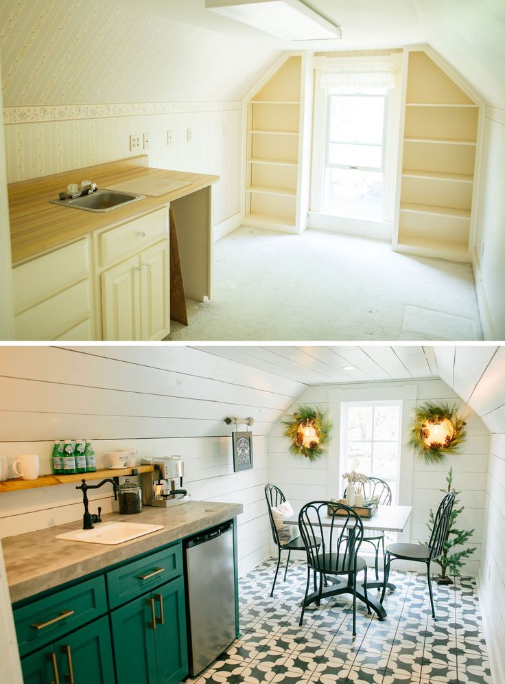 magnolia house furniture. 302 best fixerupper34magnolia house bu0026b images on pinterest fixer upper season 3 and magnolia farms furniture