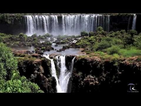 Argentina - Video