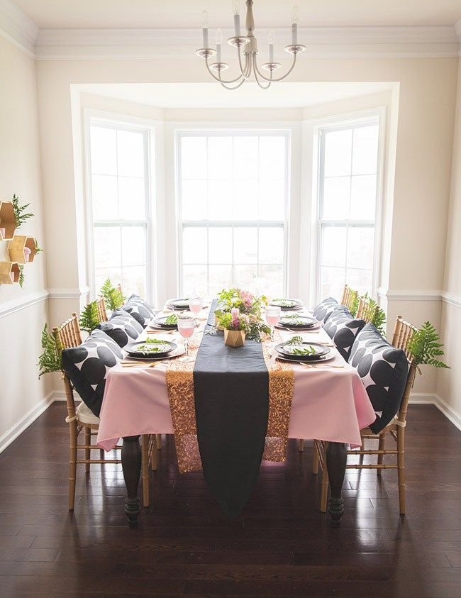 748 best Baby Shower Bliss! images on Pinterest | Baby showers ...