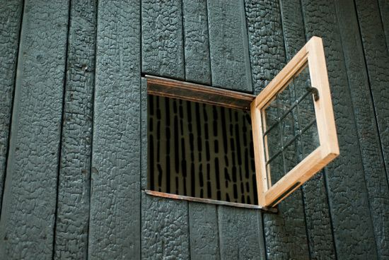 terunobu fujimori: beetle's house - designboom | architecture