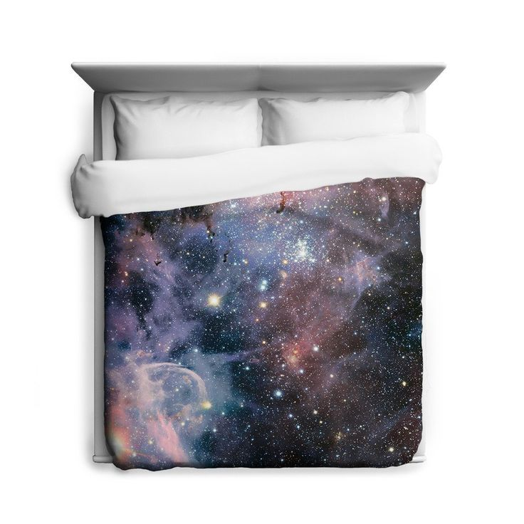 Carina Nebula Space Full Duvet Cover Galaxy Bedding from Outer Space with Stars Best Offer. Review Carina Nebula Space Full Duvet Cover Galaxy Bedding from Outer Space with Stars Polyester Blend.   #Carina #Nebula #Space #Full #Duvet #Cover #Galaxy #Bedding #Outer #Space #Stars