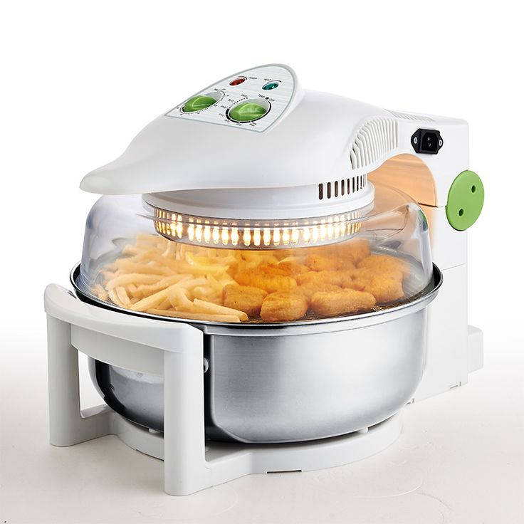Free shipping Household multi-function third generation large capacity Electric Deep Fryers     Tag a friend who would love this!     FREE Shipping Worldwide     Get it here ---> http://onlineshopping.fashiongarments.biz/products/free-shipping-household-multi-function-third-generation-large-capacity-electric-deep-fryers/