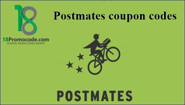 The Comprehensive And Complete Postmates Promo Code Guide For 2019 All Topics Covered With 100 Working Codes Throughout The Year Coding Coupons Coupon Codes