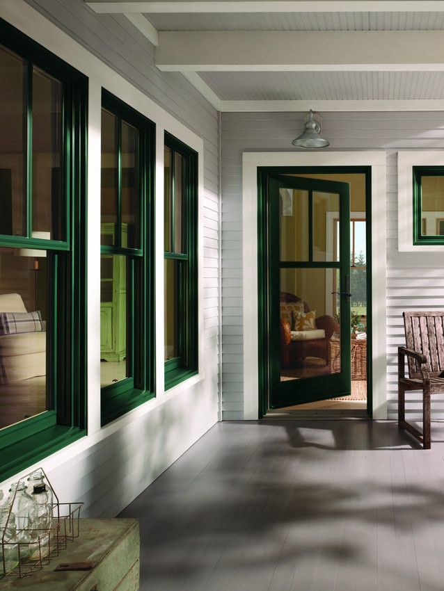 Exterior Patio Door Trim 599 best exterior edited images on pinterest | benjamin moore