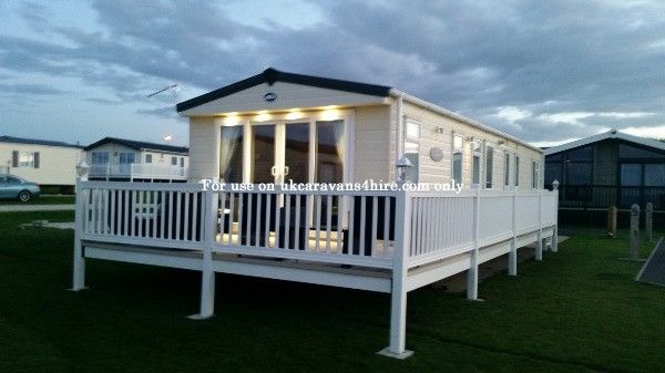 Take a look at the private caravans for hire in North East England. http://www.ukcaravans4hire.com/searchresults.html?r=6&p=&sd=&ed=