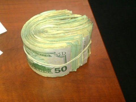 So Sneaky!  How to Make Money Online - Earn Money From Home Every 60 Seconds  how to make money online -- https://www.youtube.com/watch?v=1GK9eAStyIs