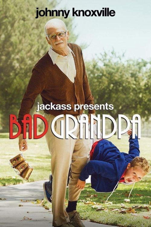 Jackass 3 online subtitrat in romana