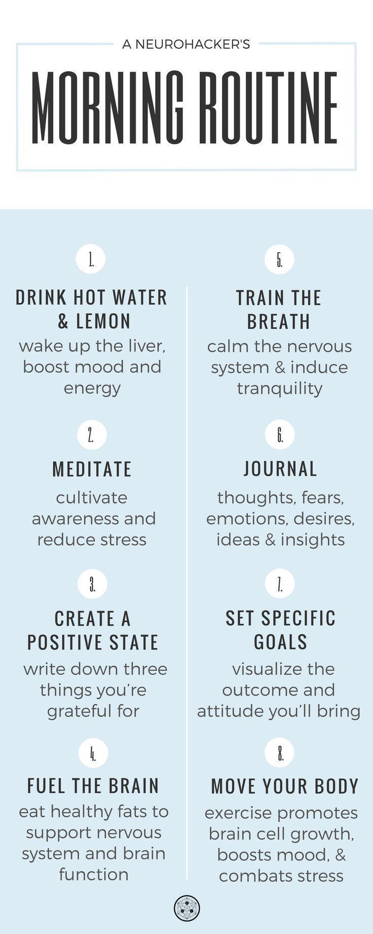 Kistenatmung: Eine Atemtechnik, um den Geist zu fokussieren