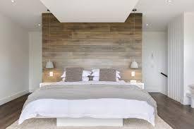 Image result for wardrobe behind bed master bedroom