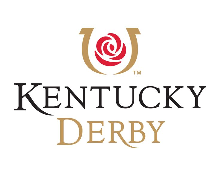 Kentucky Derby Stakes horse race at Churchill Downs