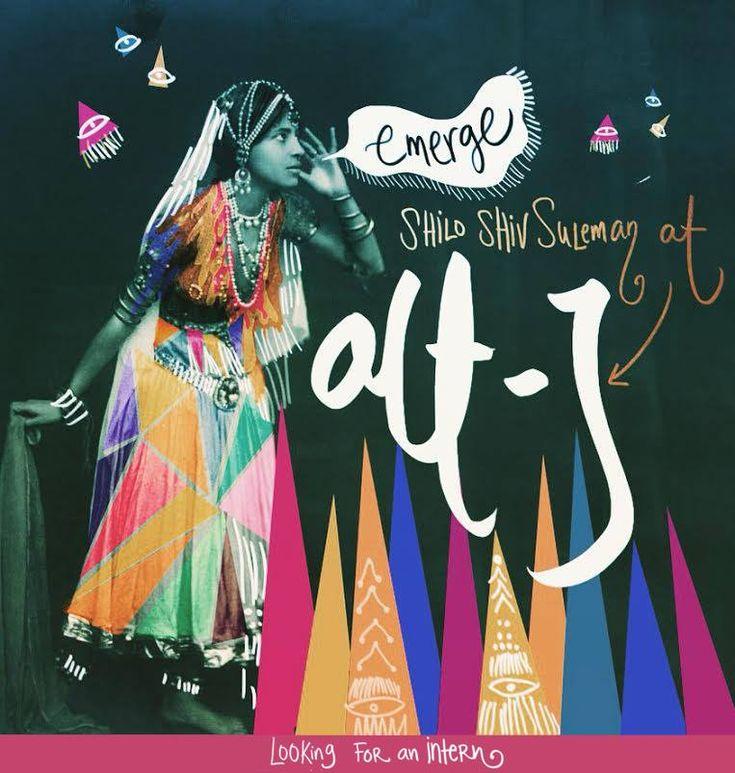 Lyric shilo lyrics : 34 best Shilo Shiv Suleman - Artist-India-Creative - Animator ...