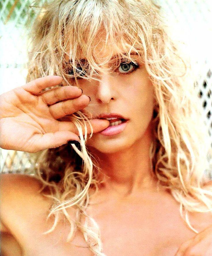 Hot actress xxx