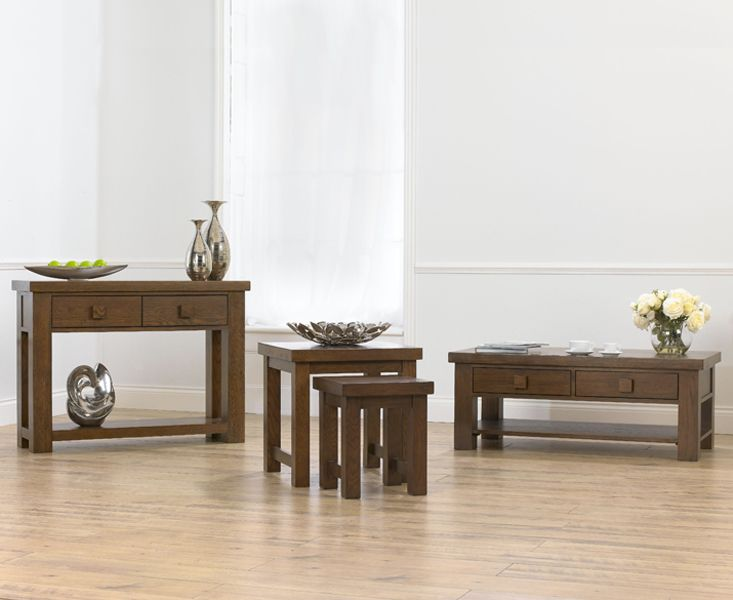 Shop Our Range Of Affordable U0026 Stylish Living Room Furniture Direct From  The Manufacturer At Oak Furniture Superstore With APR Available. Part 70