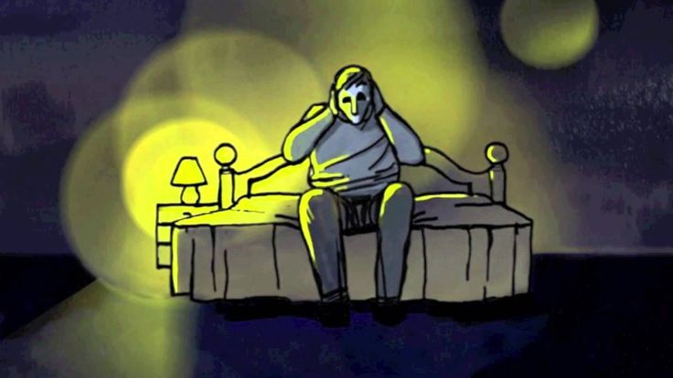 Booktráiler da novela «Silencio», de Fran Alonso (Xerais, 2014, colección Fóra de Xogo). https://www.youtube.com/watch?v=Q4DAu25hVJo