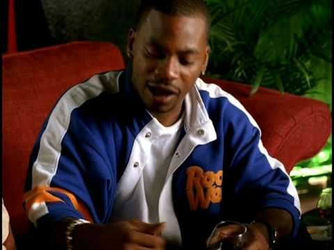 Obie Trice - Got Some Teeth - WARNING:  May be offensive to some viewers; Viewer Discretion Advised. My. VERSION. haha.