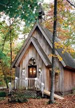 31 Best Images About Elope In Alabama On Pinterest