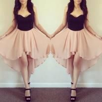 pretty style*-*