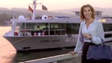 Explore the latest Scenic Space-ship, Scenic Jasper with Catriona Rowntree as she discovered the experiences on board.