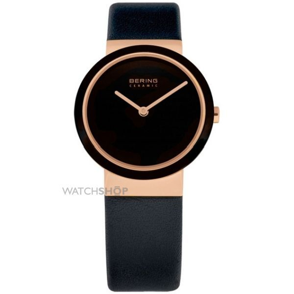Ladies Bering Watch 10729-446